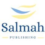 KLIEN salmah